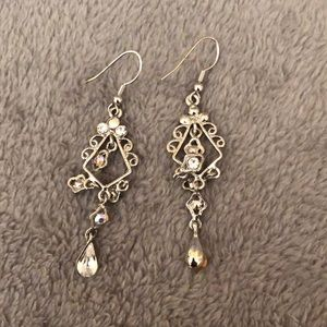 NEW 5 for $25 🛍 Fashion Jewelry earrings exotic